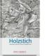 Holzstich Katalog