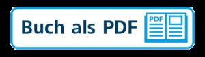 Buch-als-PDF-icon