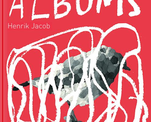 Henrik Jacob Albums