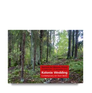 Kolonie-Wedding-in-Finnland-Katalog