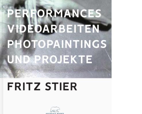 Fritz Stier Katalog