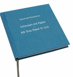 Manfred Kirschner Buch